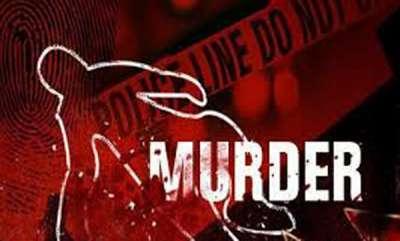 latest-news-murder-case