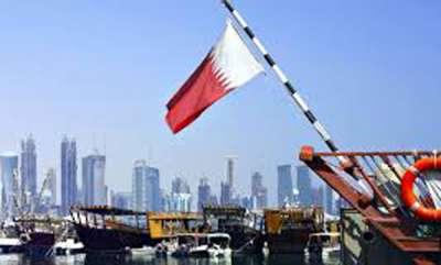 latest-news-qatar-row