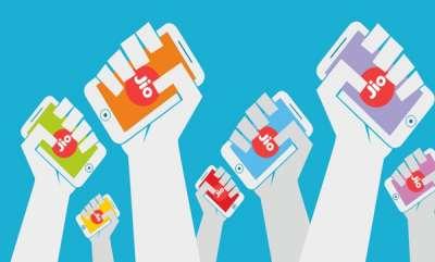 tech-news-jio-additional-data-offer