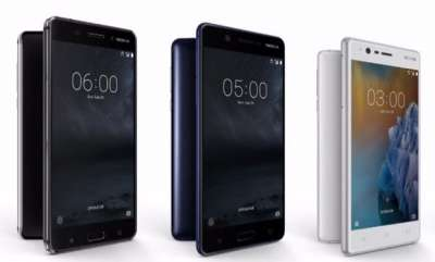 tech-news-nokia-smart-phone-coming-back