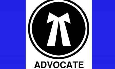 latest-news-advocates-suspended-from-bar-association