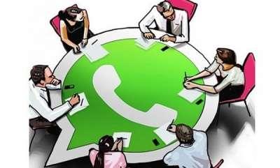 latest-news-whatsapp-group