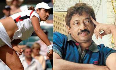 latest-news-ram-gopal-varma-posted-sania-mirzas-controversy-photo