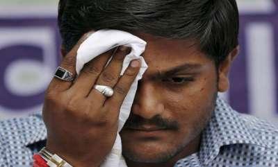 latest-news-patidar-leader-hardik-patel-arrested-in-madhya-pradesh