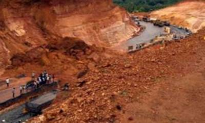 world-landslides-kill-25-in-bangladesh