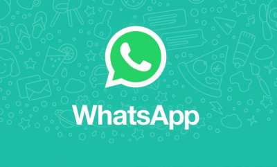 latest-news-whatsapp-will-not-work-on-nokia-symbian-blackberry-os-phones-starting-june-30