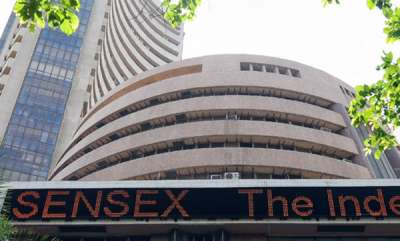 stock-sensex-and-nifty