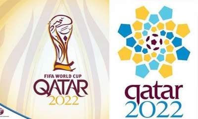 sports-news-world-cup-plannings-continuing-normally-says-qatar