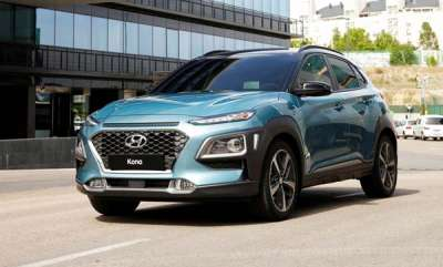 auto-hyundai-kona-revealed