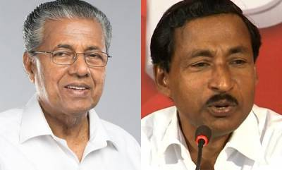 latest-news-office-attack-was-to-kill-p-mohanan-says-pinarai-vijayan