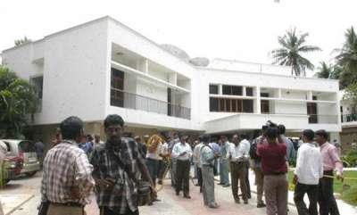 latest-news-jayalalithaas-vedanilayam