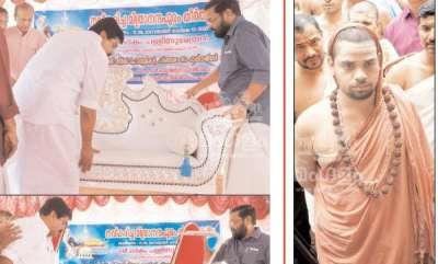 mangalam-special-kadakampally-surendran-controversy