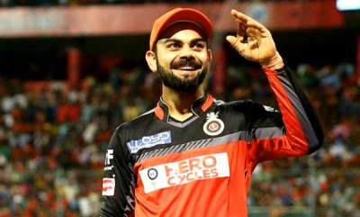 sports-news-poonam-gupta-buys-a-painting-on-kohli-for-rs-24-crore