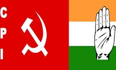 latest-news-cpi-again-wants-congress-link