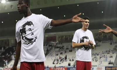 sports-qatar-risk-fifa-action-after-t-shirt-protest