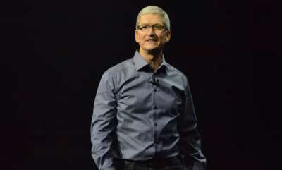 tech-news-tim-cook-confirms-that-apple-is-working-on-software-for-self-driving-cars