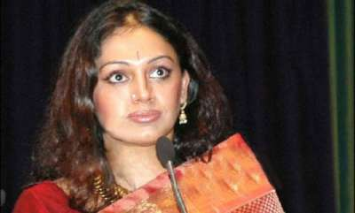 latest-news-actress-sobhana