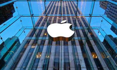 auto-apple-working-on-self-driving-cars