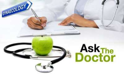 ask-to-doctor
