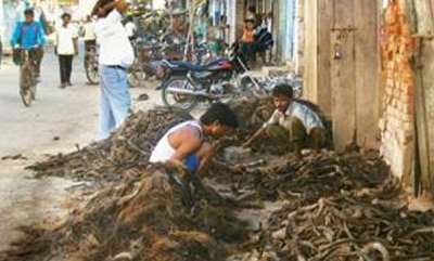 environment-15-polluting-tanneries-shut-down-in-kanpur