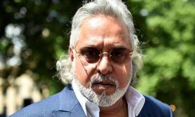 latest-news-supreme-court-will-announce-vijay-mallya-case-on-july-10
