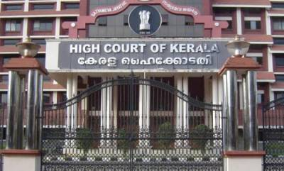 latest-news-highcourt-ordered-on-cast-issue-in-palakkad