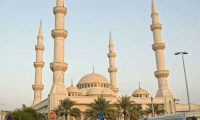 latest-news-mary-mother-of-jesus-mosque-in-abudabi
