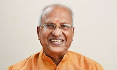 latest-news-o-rajagopal-against-pinarayi-vijayan