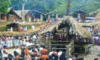 latest-news-fire-at-kannur-kottiyoor-temple