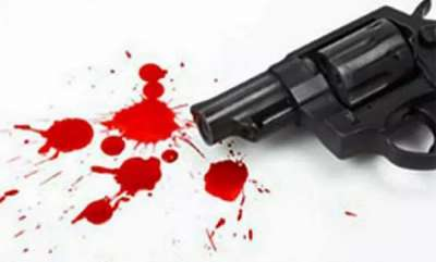 latest-news-gun-shoot-death