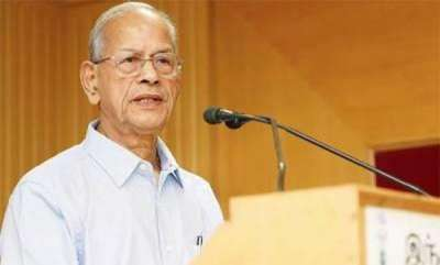 latest-news-e-sreedharan-likely-to-nda-candidate-in-presidential-election