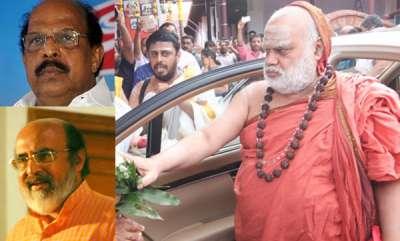 latest-news-shankarachariyar