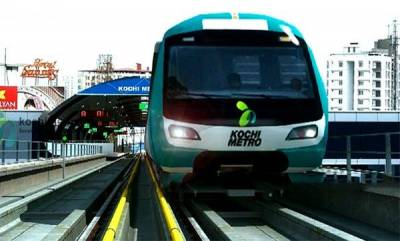 kerala-dos-and-donts-on-kochi-metro