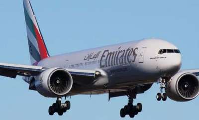 latest-news-china-fines-emirates-after-plane-flew-at-wrong-height