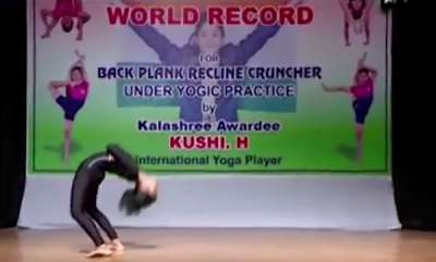 latest-news-13-year-old-sets-yoga-world-record-in-mysore