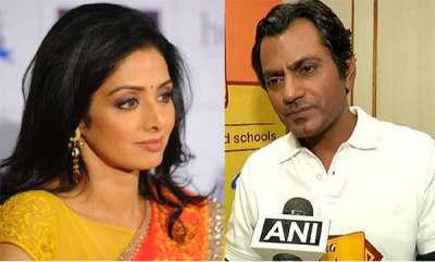 latest-news-sridevi-is-worlds-best-actress