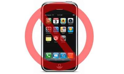 latest-news-mobile-internet-banned-in-jammu-kashmir