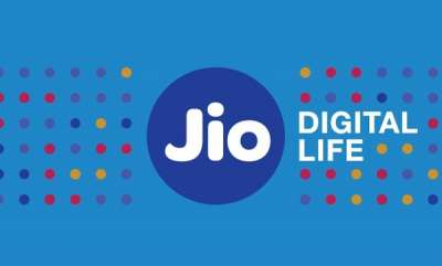 tech-news-82-per-cent-customers-use-reliance-jio-as-secondary-sim