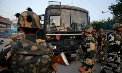 latest-news-five-police-killed-as-militants-ambush-a-police-party-in-kashmir