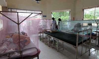 latest-news-ramesh-chennithala-says-on-medical-emergency
