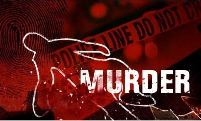 crime-rajasthan-officials-allegedly-beat-man-to-death-after-he-objected-to-their-photographing-women-defecating-in-public