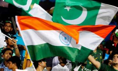 sports-news-rs-2000-crore-bet-on-india-pak-title-clash
