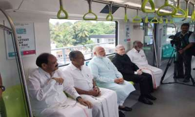 latest-news-metro-journey-tollers-against-kummanam