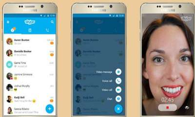 tech-news-skype-app-finally-comes-to-like-snapchat