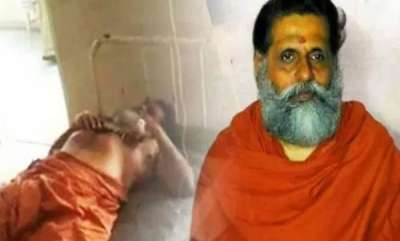 latest-news-swami-gangeshananda-case-cbi-enquiry
