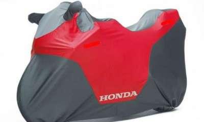 auto-honda-launching-new-utility-vehicle