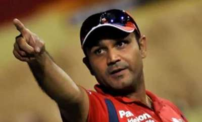 sports-news-my-name-was-enough-if-i-had-to-send-two-line-cv-virender-sehwag