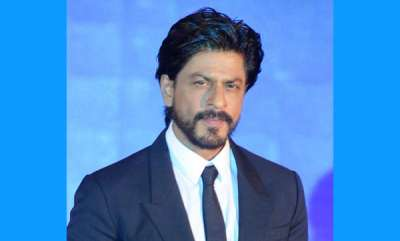 latest-news-sharukh-khan-likely-to-be-booked-for-death-of-his-fan