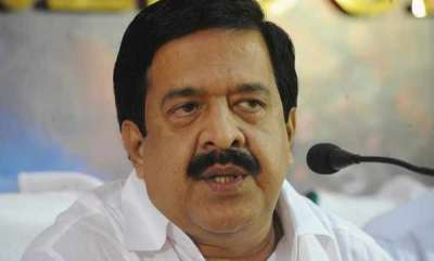latest-news-ramesh-chennithala-response-on-kummanams-metro-journey