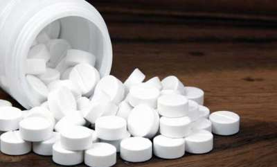 latest-news-medicine-banned